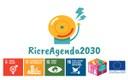 RicreAgenda2030, un nuovo contest rivolto alle scuole del Comune di Modena