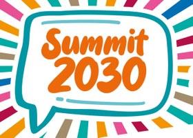 Summit 2030, un nuovo gioco per conoscere l'Agenda 2030