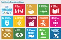 Ulteriori informazioni sugli SDG
