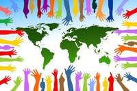 Agenda 2030, localizzazione degli Obiettivi di Sviluppo Sostenibile
