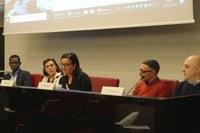 Migrazioni e cooperazione internazionale: strategie e buone pratiche in Emilia-Romagna