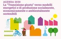 Nuovo laboratorio su Agenda 2030 per funzionari sindacali