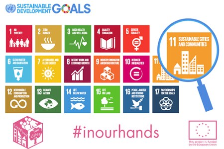 Pubblicato il bando rivolto agli enti locali per comunicare gli obiettivi di sviluppo sostenibile