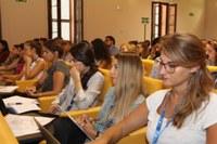 Summer school Renzo Imbeni a Modena