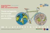 Verso un'agenda territoriale per lo sviluppo sostenibile