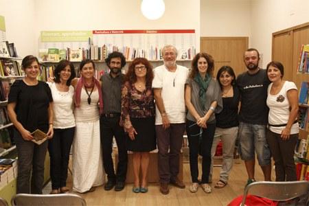 Rete Women: Rete delle Donne del Mediterraneo Est e Sud Europeo