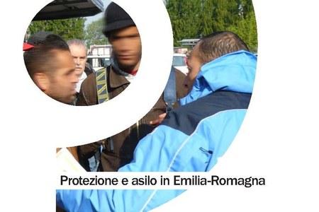 Protezione e asilo in Emilia-Romagna: nuovo compendio statistico 2020