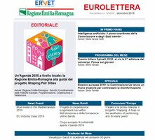 Editoriale Eurolettera.jpg