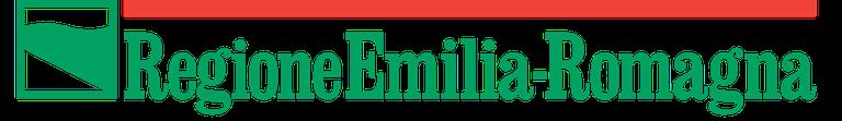 logo rer.jpg