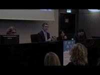 L'Agenda 2030 nelle nostre città - formazione dipendenti pubblici