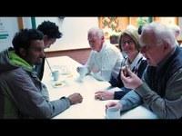 Shaping Fair Cities Web doc