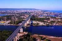 Secondo Peer review a Varna, Bulgaria
