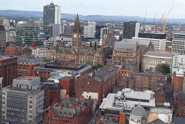 Incontri di servizio Manchester NH