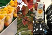 FoodChains4EU. Il Peer Review arriva in Emilia-Romagna