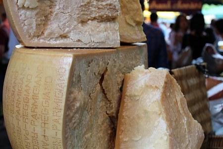 Progetti Interreg: approvati gli Action Plan di FoodChains4EU e String
