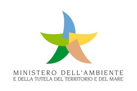 Ministero ambiente