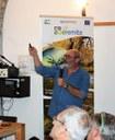 Workshop - Buone pratiche conservazione biodiversità forestale