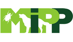 Logo LIFE MIPP