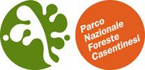 Logo Foreste casentinesi