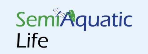 SemiAquaLife.jpg