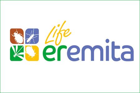 Un nuovo sito WEB per Life Eremita