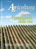 Agricoltura n6 giugno 2013
