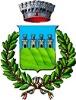 stemma conume Quattro Castella