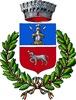 stemma comune Bibiano