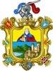 stemma comune San Polo D'Enza