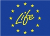 UE LIFE