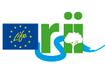 logo LIFE Rii