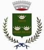 stemma comune Albinea