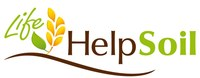 Workshop del progetto LIFE HelpSoil
