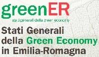 LIFE RII partecipa agli Stati Generali della Green Economy