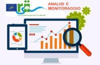 Monitoraggi morfologici: consultabili i risultati