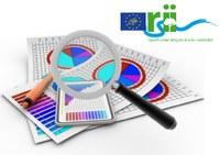 Nuove strategie di gestione: on line lo studio di approfondimento