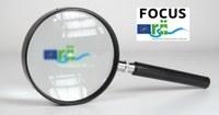 Partecipazione e comunicazione: pubblicata la valutazione dell'Università di Bologna