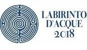 """""""Labirinto d'Acque"""": summit internazionale sull'acqua e cambiamenti climatici"""