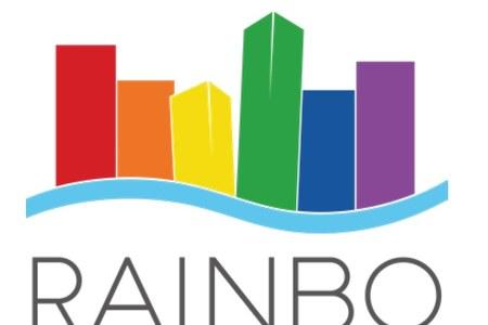 Conferenza finale del progetto Life RainBO