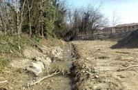 Il recupero ambientale dei corsi d'acqua come opportunità e sviluppo: un convegno a Macerata