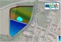 Rio Enzola: tre nuovi progetti