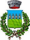 Comune di Quattro Castella