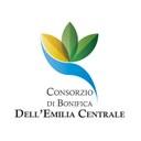 Consorzio di Bonifica dell'Emilia centrale