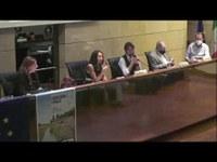 Convegno finale del Progetto LIFE RINASCE - Prima parte