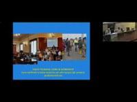 Convegno finale del Progetto LIFE RINASCE - Seconda parte