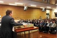 RF2018 - Sessione 1: pratiche di riqualificazione fluviale in Italia