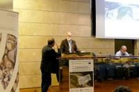 RF2018 - Sessione 3: riqualificazione naturalistica per la gestione integrata del reticolo artificiale