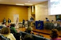 RF2018 - Sessione 4: perché serve migliorare la funzionalità degli ecosistemi fluviali