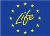 Logo piccolo LIFE