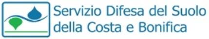 Logo Servizio DSCB